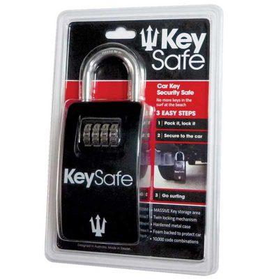Key Safe