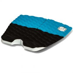 Jelly Tip Black/Blue