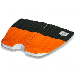 Jelly Tip Black/Orange