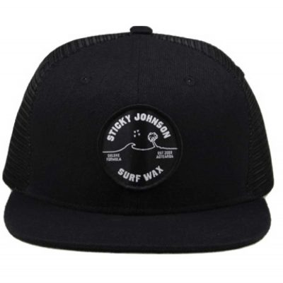 southern-cross-cap-black