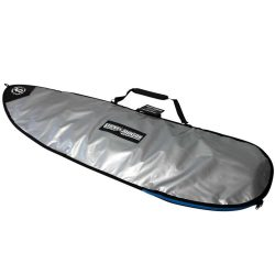 Sticky Johnson Allrounder Boardbag