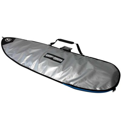 Sticky Johnson Allrounder Board Bags